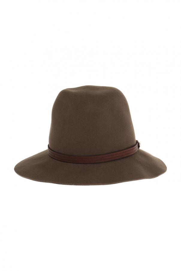 Rag & Bone  Wool Hat