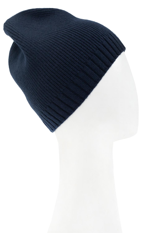 Bonpoint  羊绒帽
