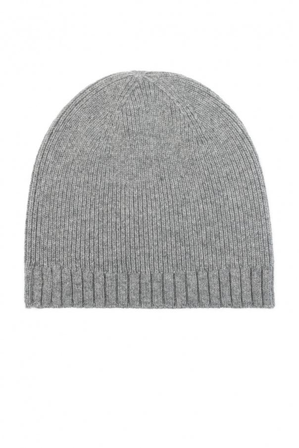 Bonpoint  羊绒质帽