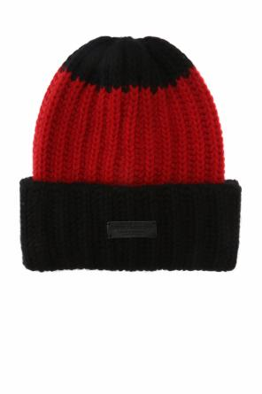 Logo hat od Dsquared2
