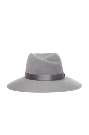 Wool hat od Rag & Bone