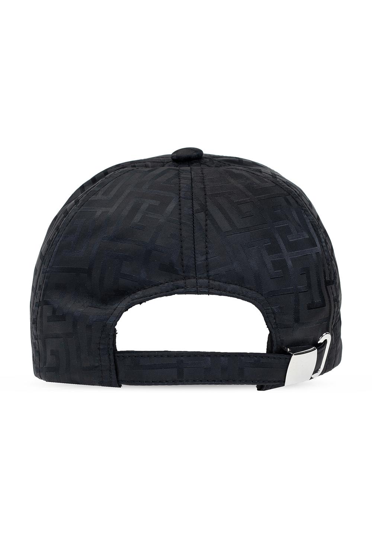 Balmain Baseball cap