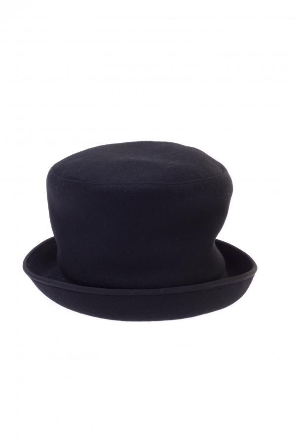 Bucket Hat Junya Watanabe Comme des Garcons - Vitkac shop online b63d380ea5a