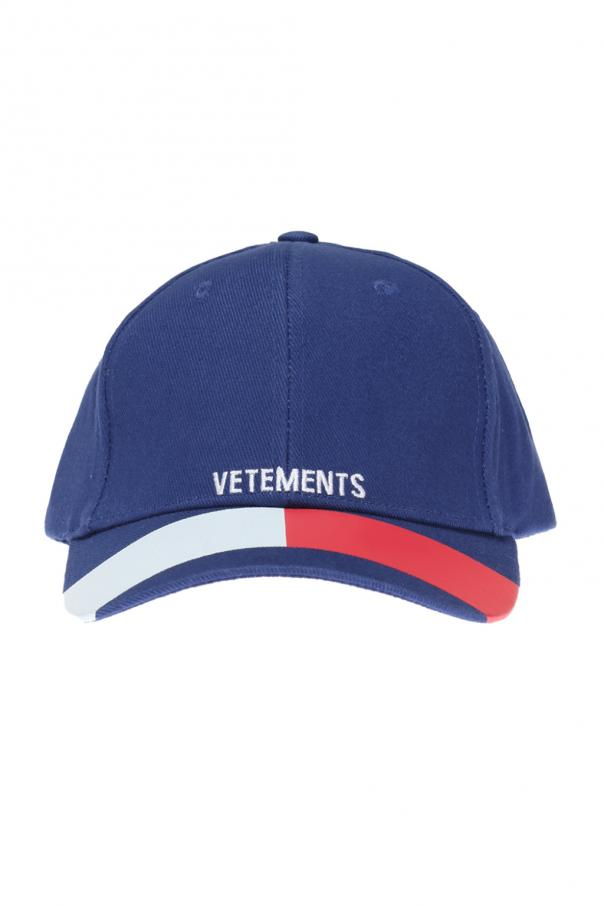 9f466461f2b97 Vetements x Tommy Hilfiger Vetements - sklep internetowy Vitkac