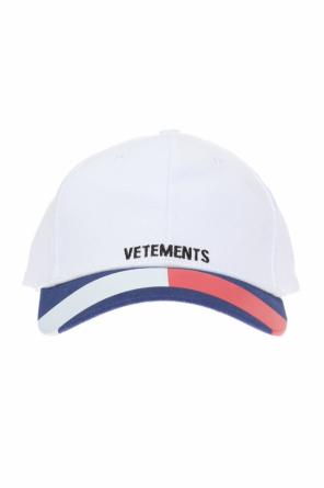 Vetements x tommy hilfiger od Vetements