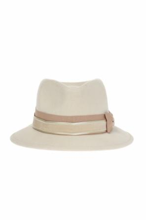 Wool hat od Paul Smith