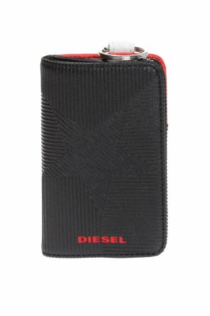 Key holder od Diesel