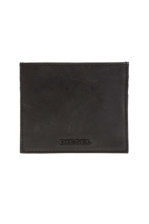 Diesel 'Johnas I' card case