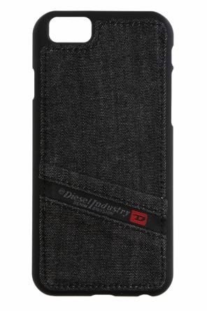 Denim iphone 6/6s case od Diesel