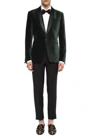 54bd1fbcc389d Garnitury męskie eleganckie, ekskluzywne i markowe - sklep Vitkac