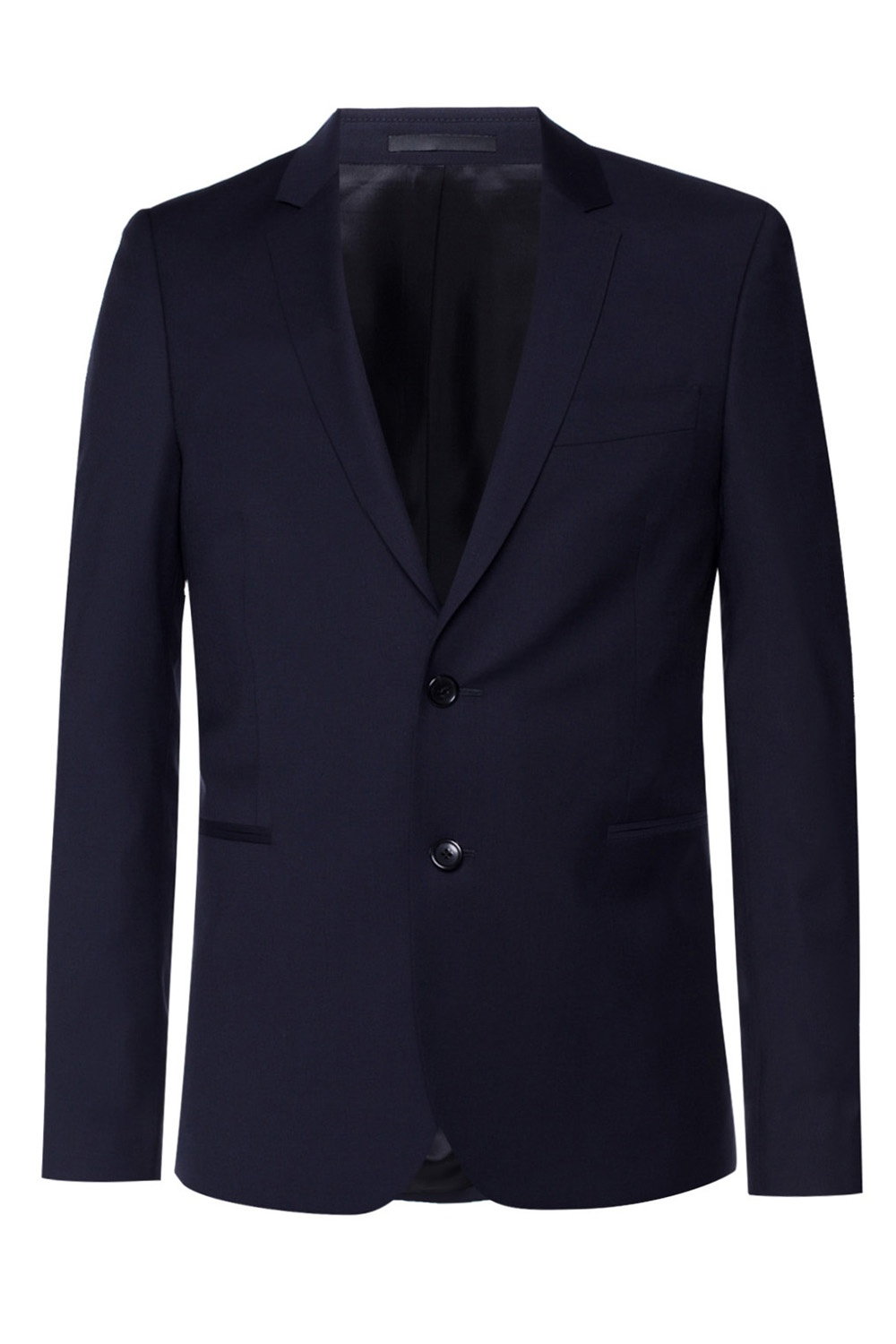 PS Paul Smith Wool suit