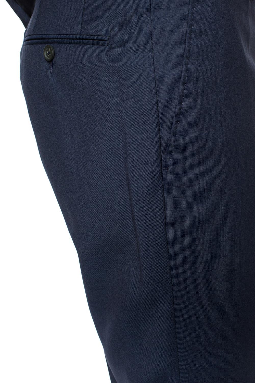 Lanvin Wool suit
