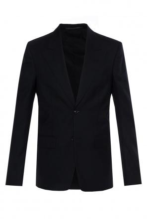 b2739eb5b2ba Wool suit od Maison Margiela Wool suit od Maison Margiela