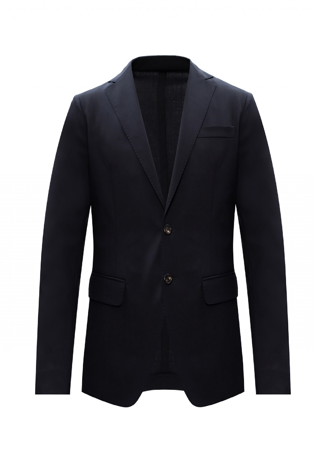 Dsquared2 Wool suit