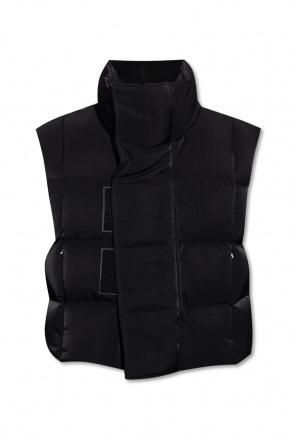Down vest od Givenchy