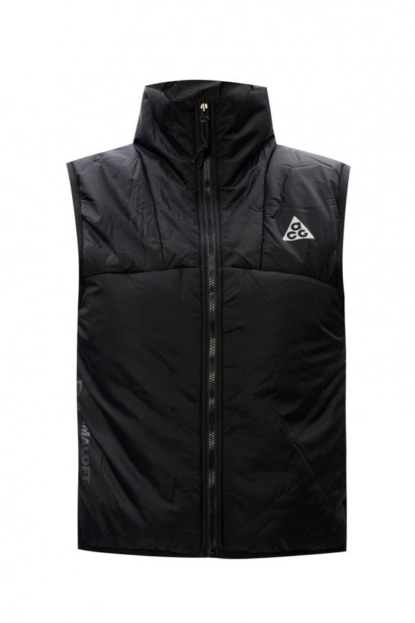 Nike 'ACG' vest