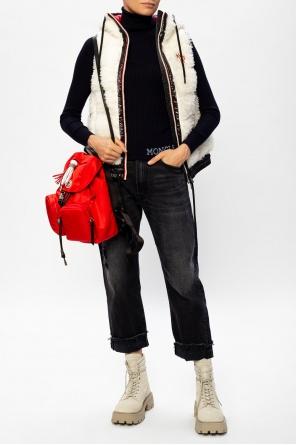 'maglia' vest od Moncler Grenoble