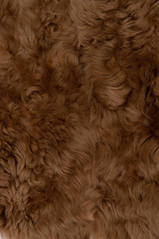 Bonpoint  Fur vest