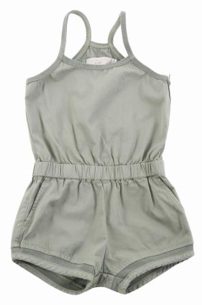 Slip jumpsuit od Stella McCartney Kids