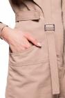 Stella McCartney Jumpsuit with pockets