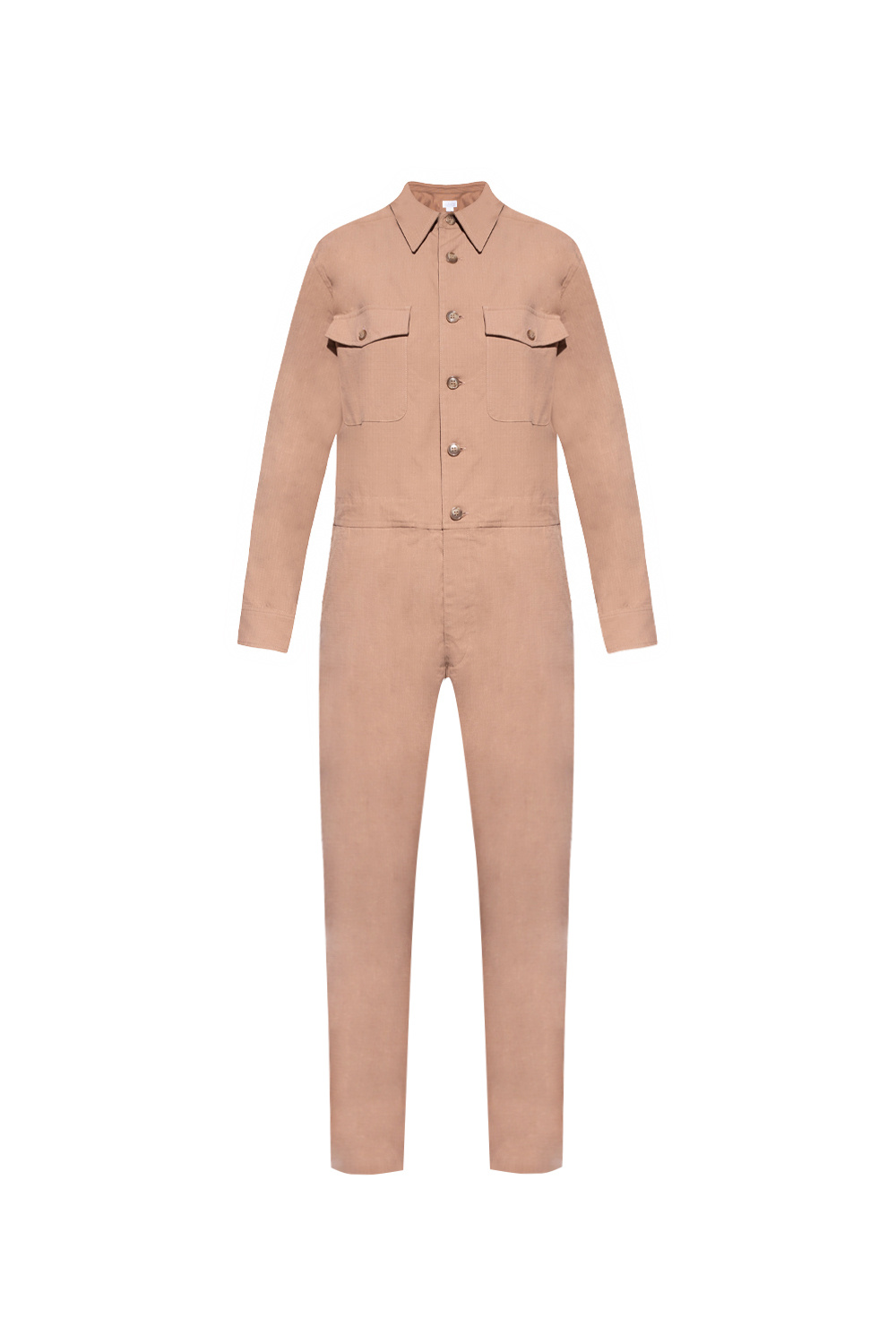 A.P.C. A.P.C. x Suzanne Koller