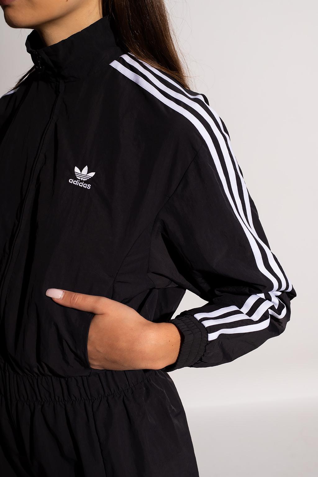 ADIDAS Originals Jumpsuit with logo