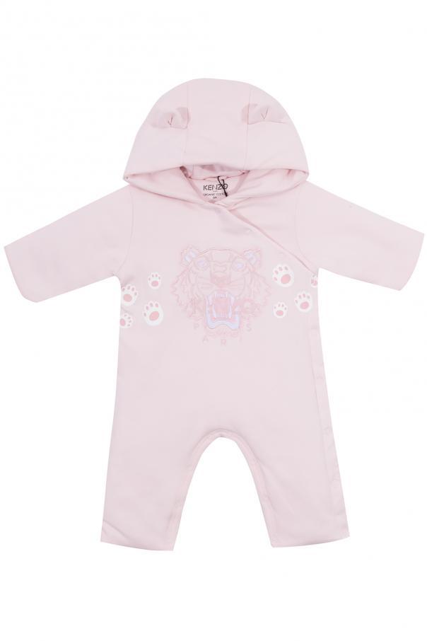 7b676ff343bd Insulated onesie Kenzo Kids - Vitkac shop online
