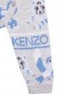 Patterned body od Kenzo Kids