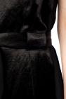 Rag & Bone  Jumpsuit with straps