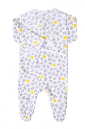 Three-pieces set od Stella McCartney Kids