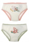 Knickers kit od Stella McCartney Kids