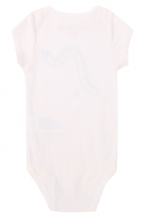 Set of 7 bodies od Stella McCartney Kids