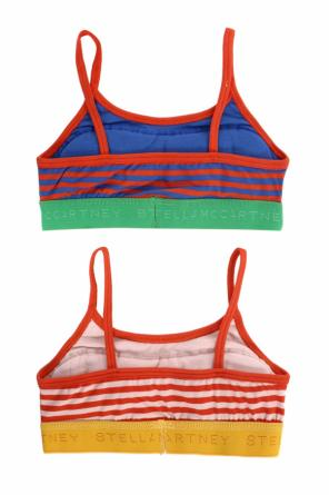 Top two-pack od Stella McCartney Kids