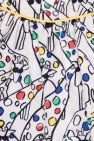 Stella McCartney Kids Top and trousers set