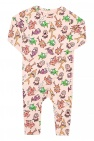 Stella McCartney Kids Romper suit and body set