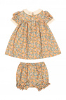 Gucci Kids Dress & shorts set