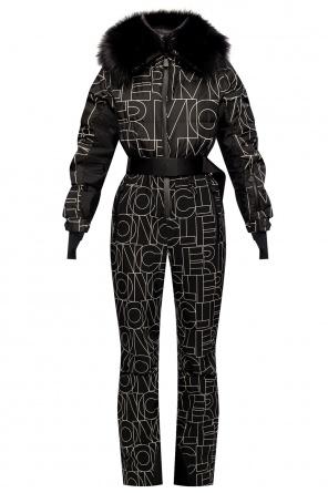 'tuta' jumpsuit od Moncler Grenoble