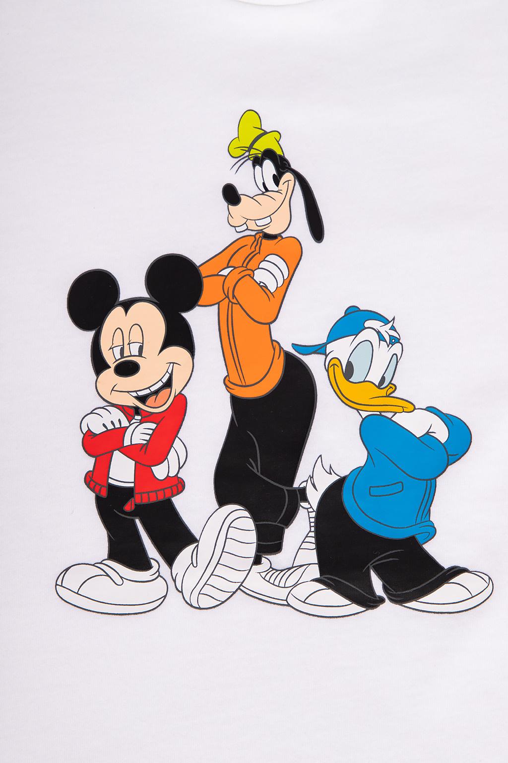 ADIDAS Kids ADIDAS Originals x Disney