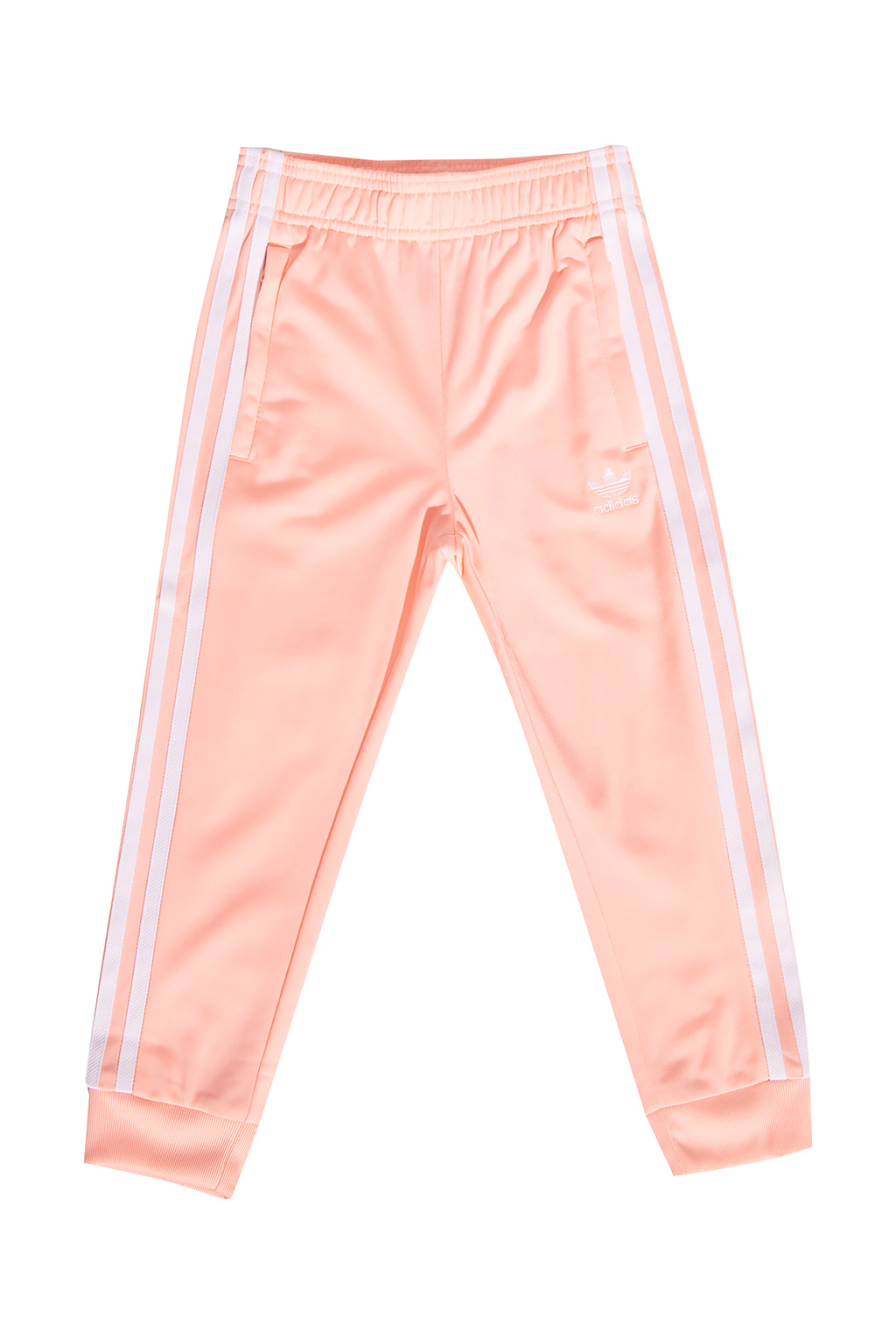 ADIDAS Kids Komplet: bluza i spodnie dresowe