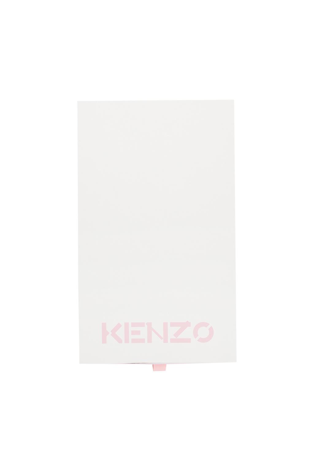 Kenzo Kids Zestaw dwóch pajacyków