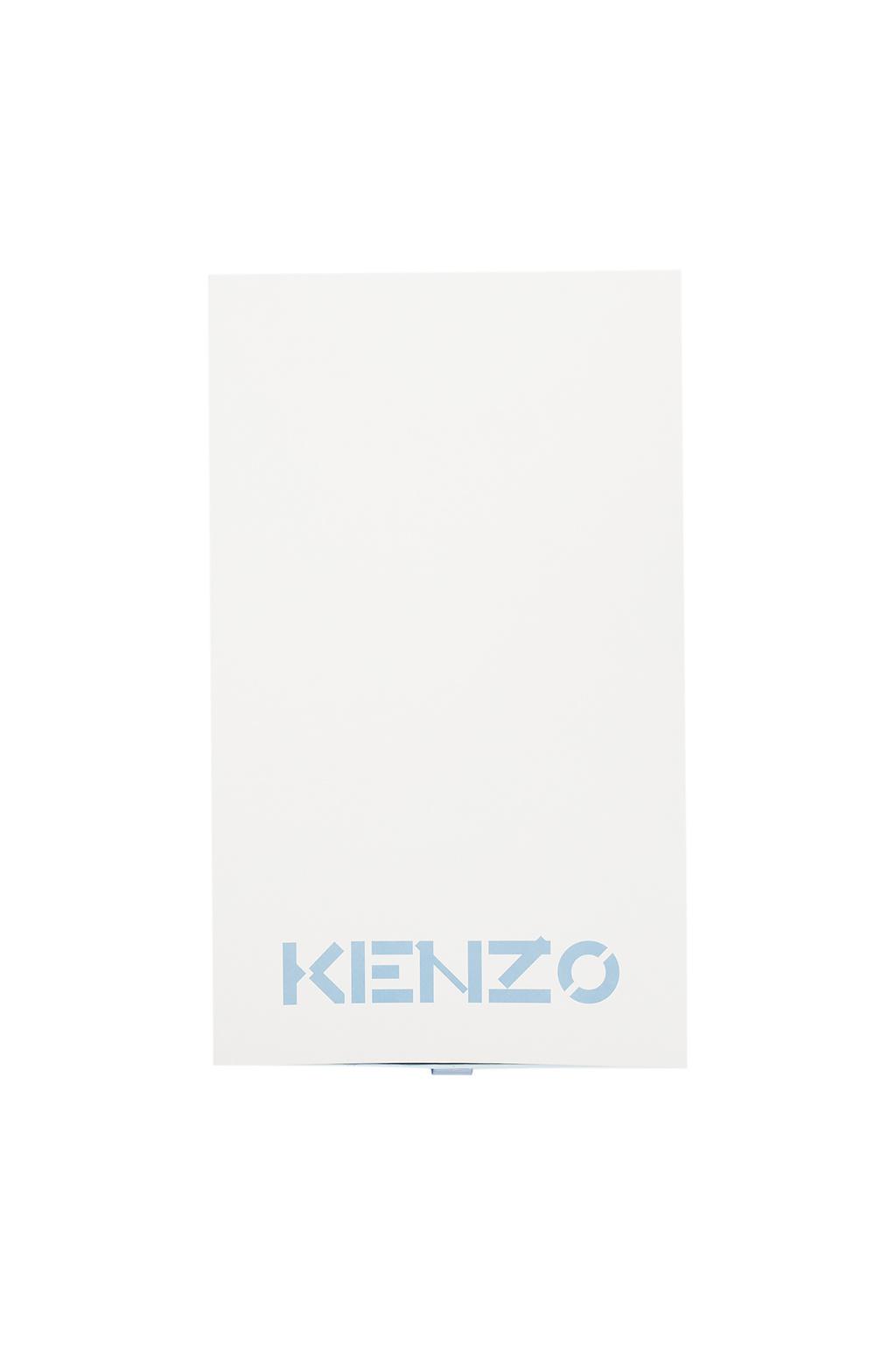 Kenzo Kids Romper suit two-pack
