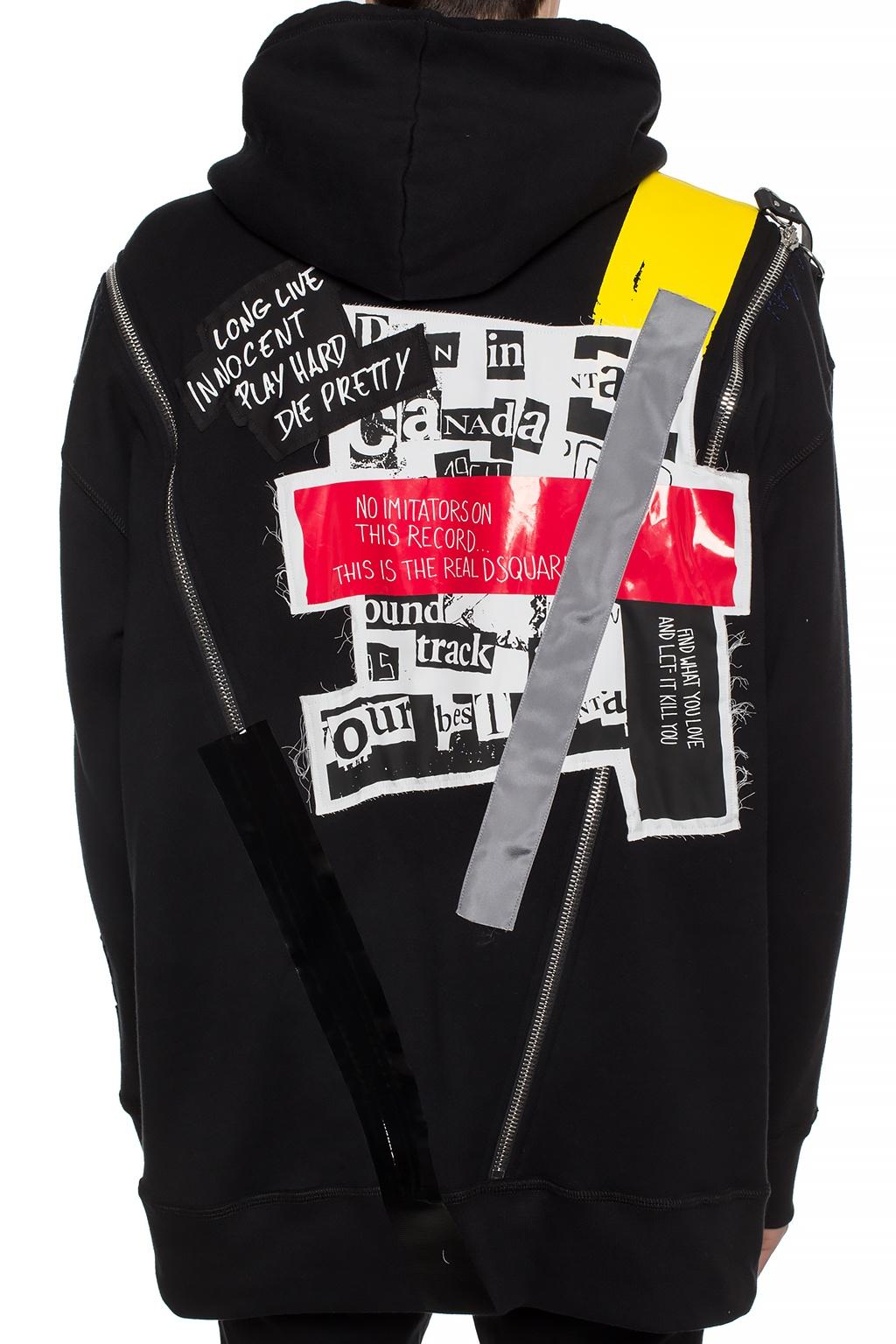 ZXGJHXF V/êtements dhiver Ensemble surv/êtement de Haute qualit/é Ski Suit Femmes Int/égr/é Ski Suit Femme en Plein Air Super Chaud Femme Ski Combinaisons