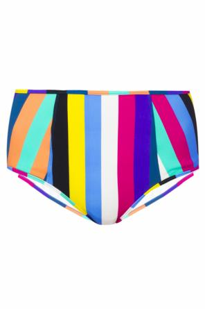 Swimsuit bottom od Diane Von Furstenberg