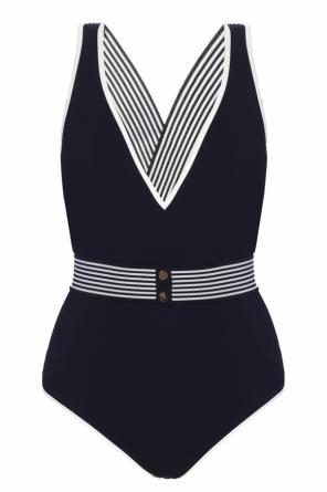 One-piece swimsuit od Diane Von Furstenberg