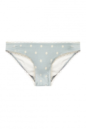 Swimsuit bottom od Zimmermann
