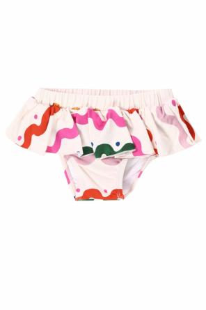 Swimsuit bottom od Stella McCartney Kids