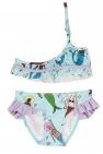 Stella McCartney Kids Two-piece swimsuit