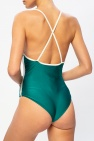Gucci One-piece swimsuit