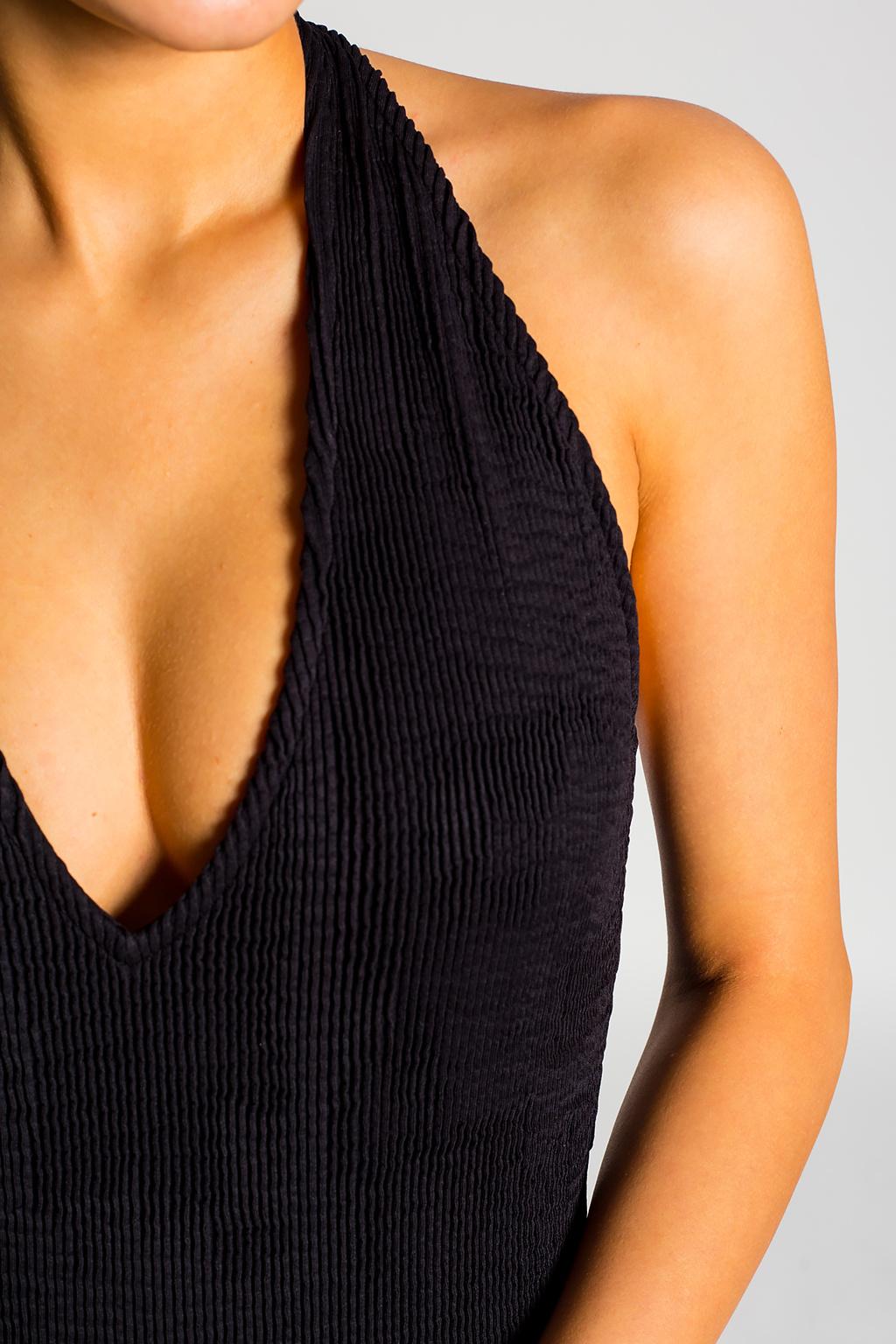 Bottega Veneta One-piece swimsuit