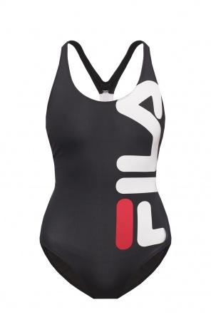 One-piece swimsuit od Fila